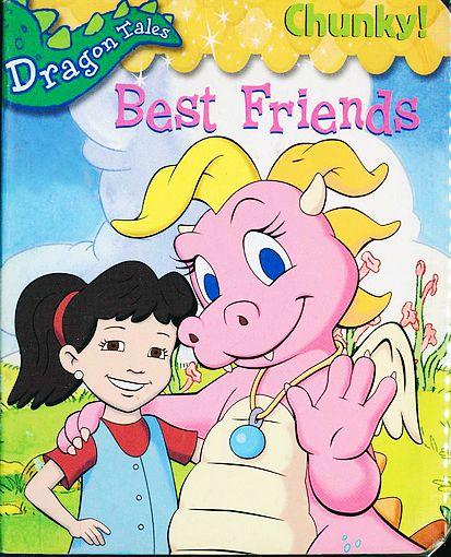 海绵纸小动物小猪