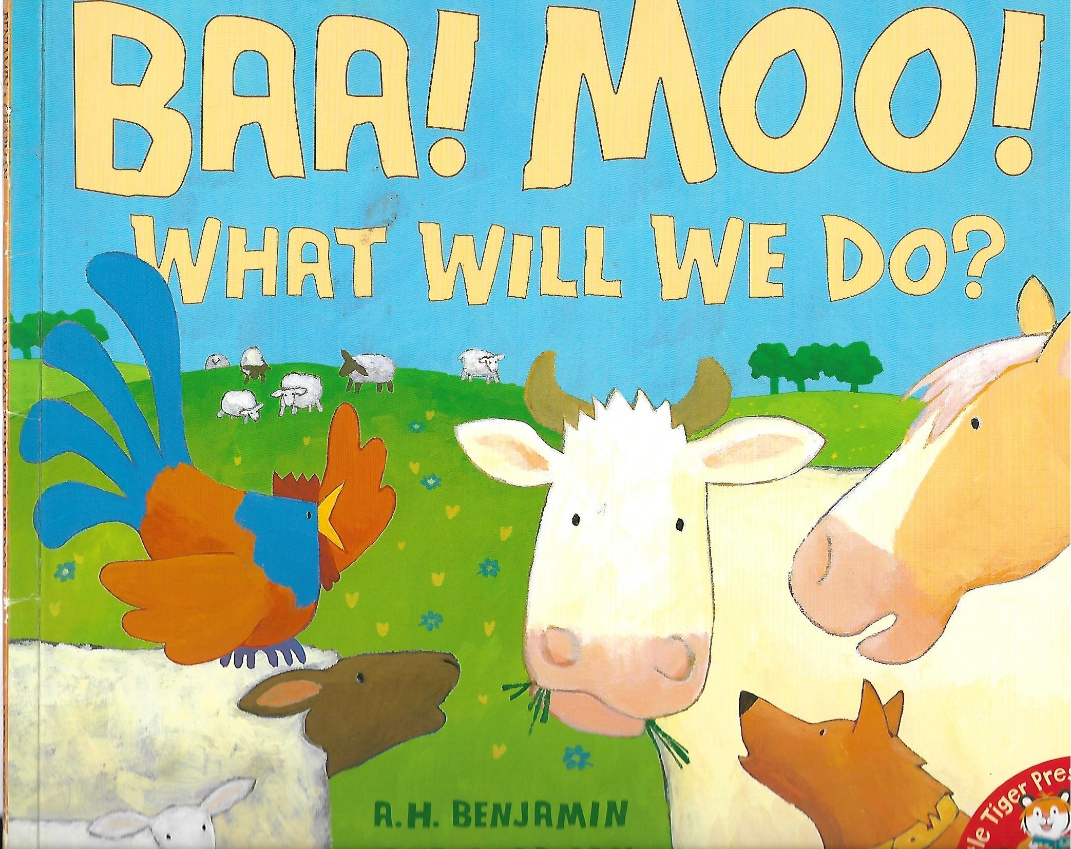 动物绘本6-8 岁 ·                       ·出版社:  ·图书条形码